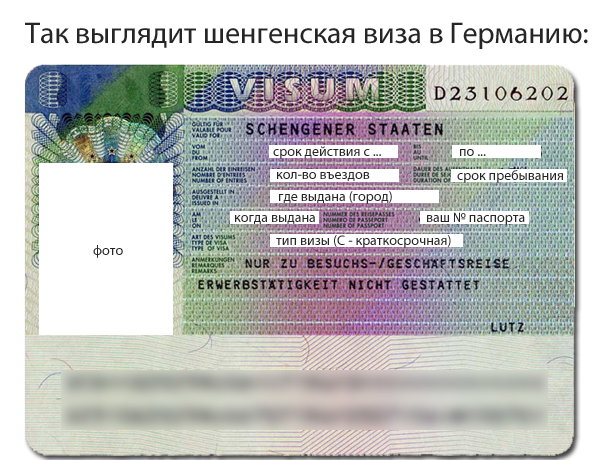 germany-visa-example